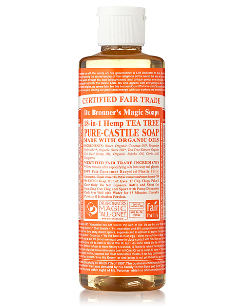 dr-bronners-liquid-soap-tea-tree-8oz-z