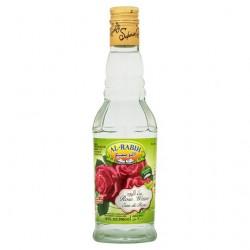 eau-de-rose-al-rabih