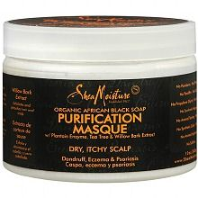 purificationsheamoisture