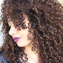 cheveux frises fj beauty