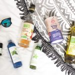 6 remèdes naturels contre les coups de soleil