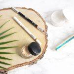 9 astuces pour faire tenir son maquillage plus longtemps