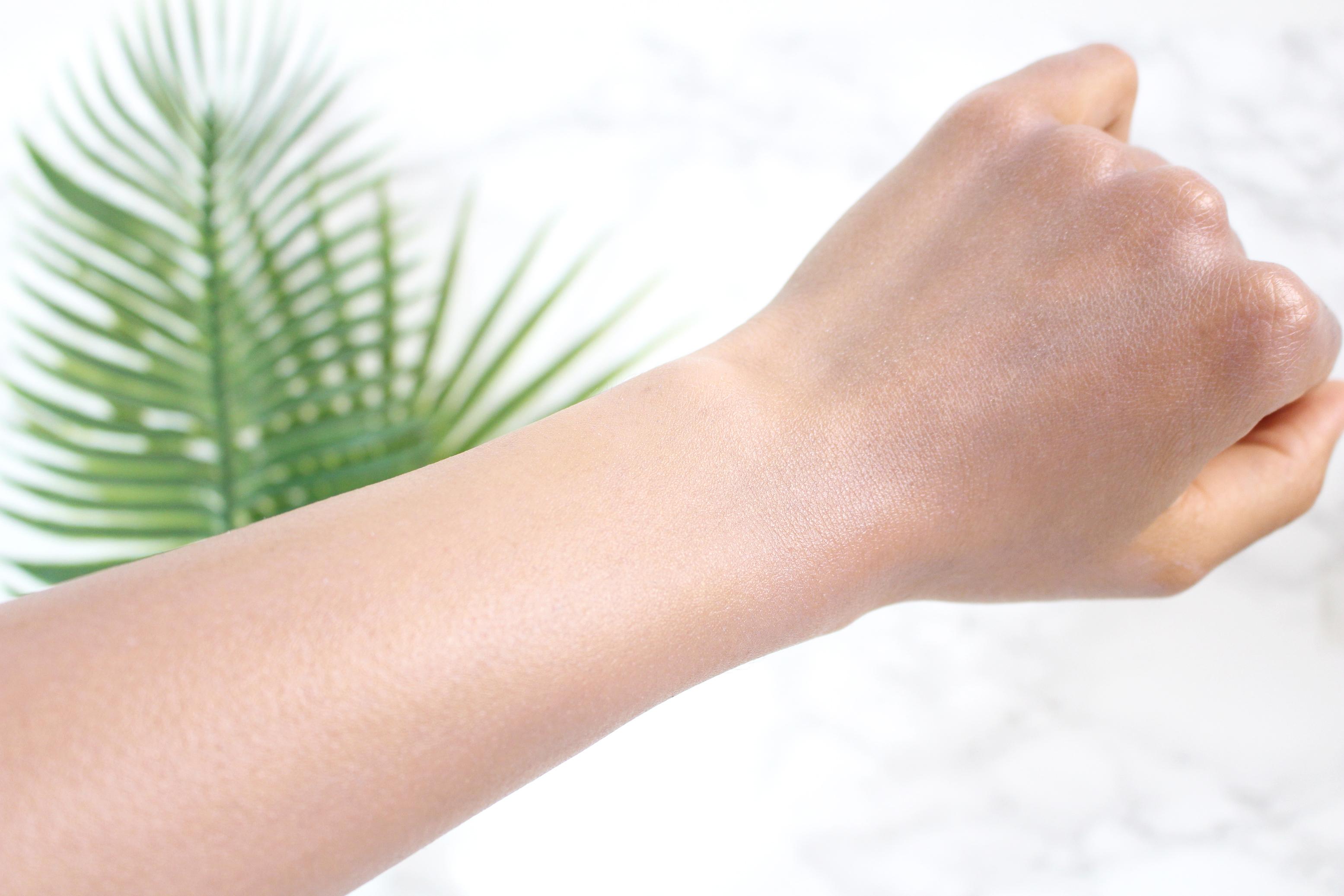 crème solaire biosolis enfant