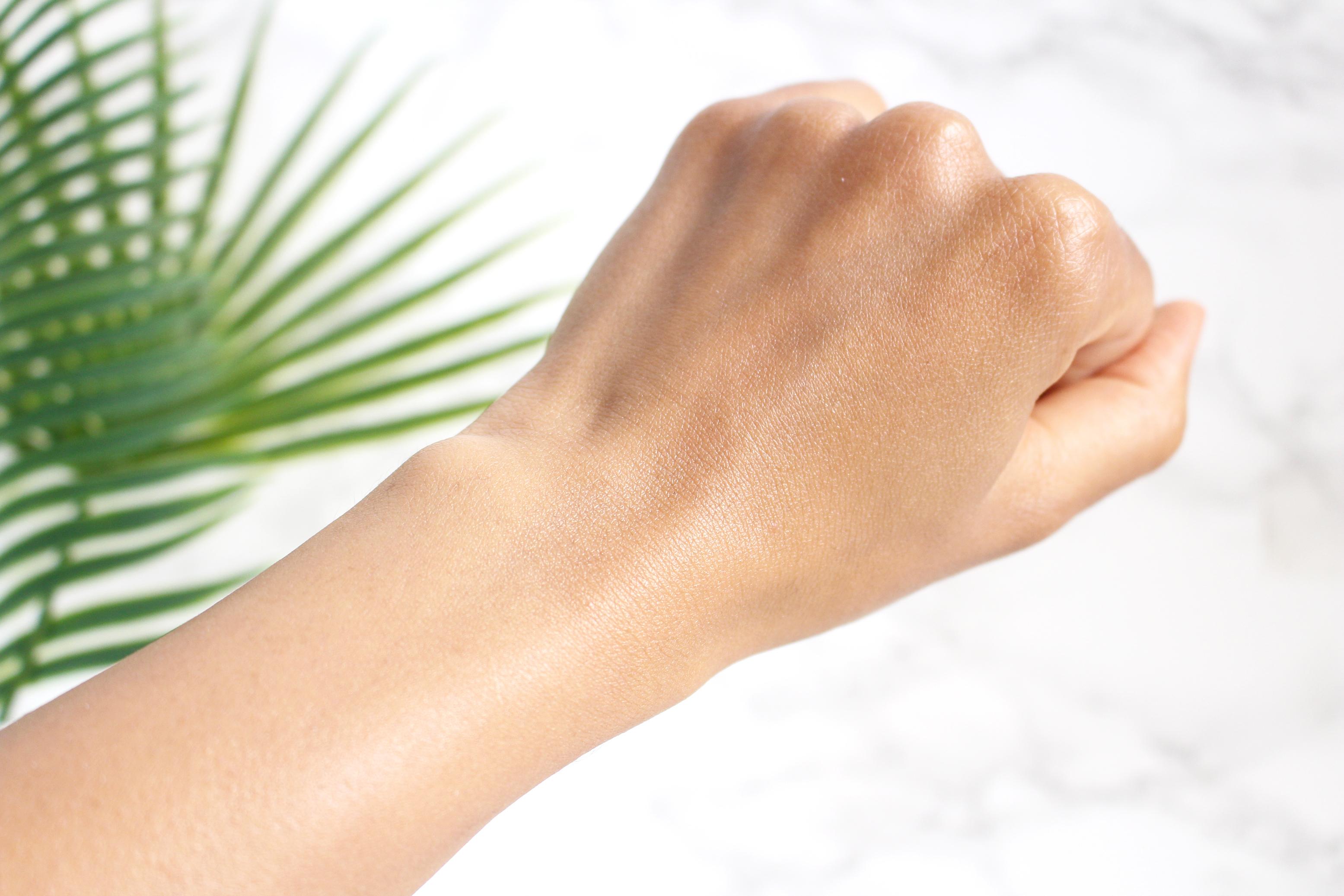 crème solaire visage biosolis