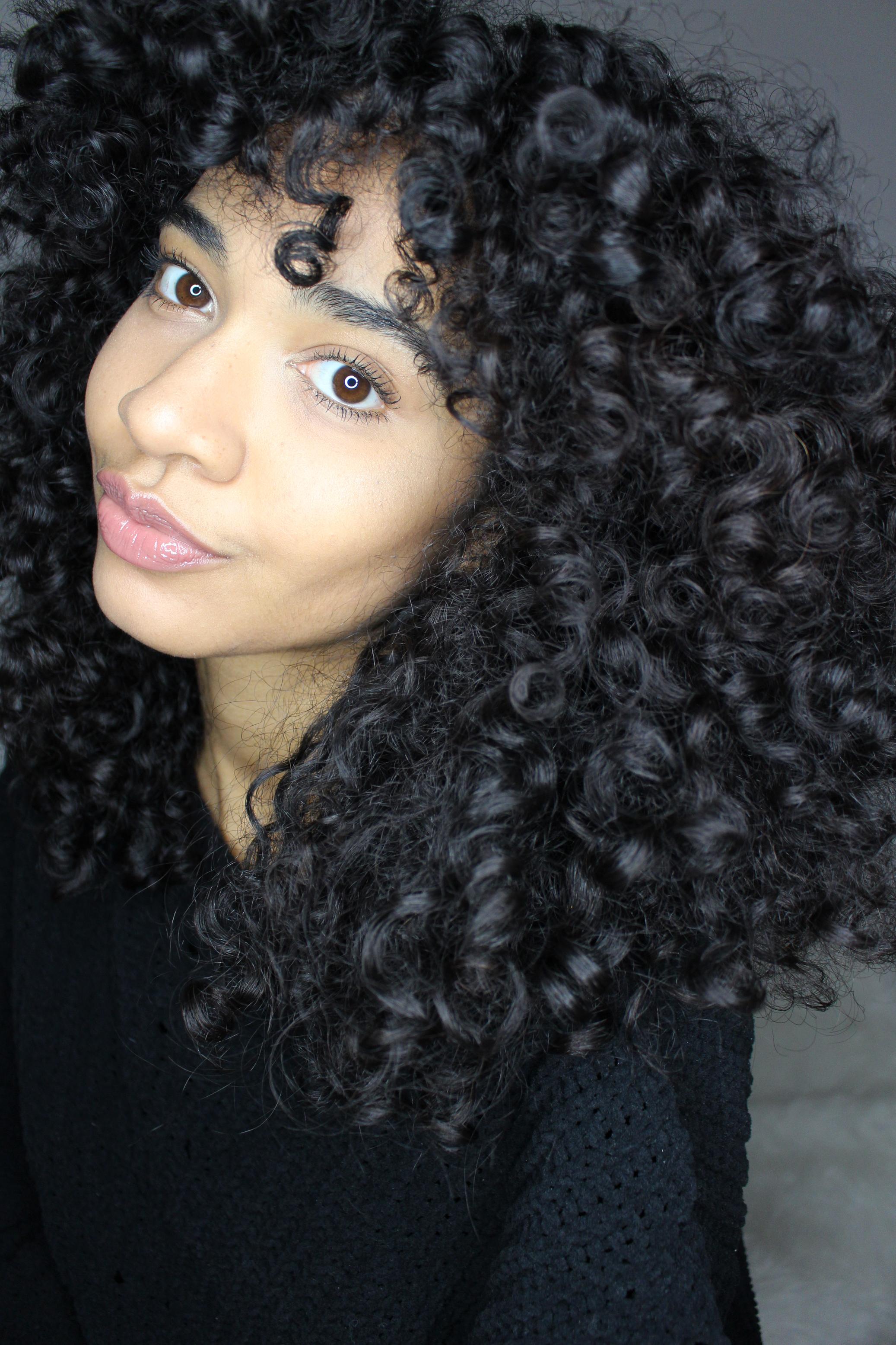 fj beauty henné
