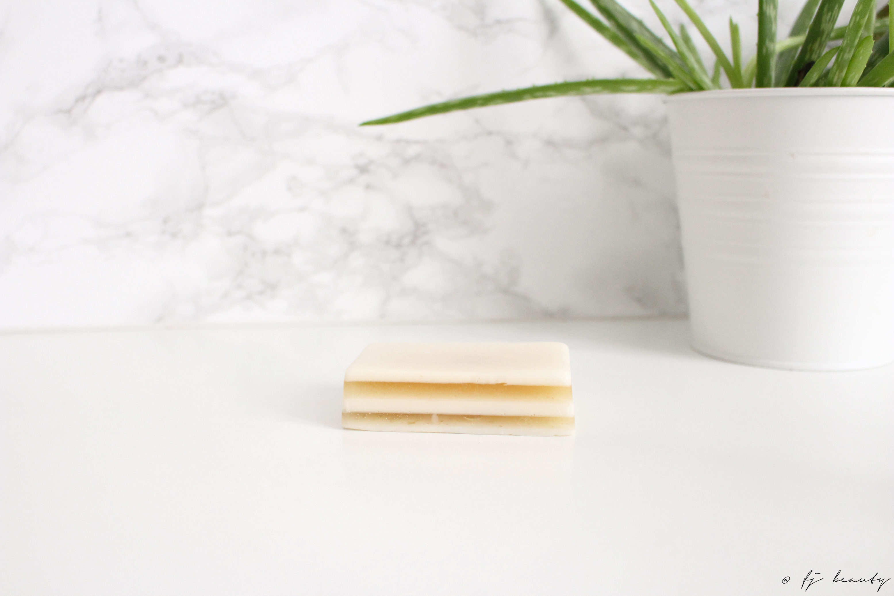 bo beam shampoo bar